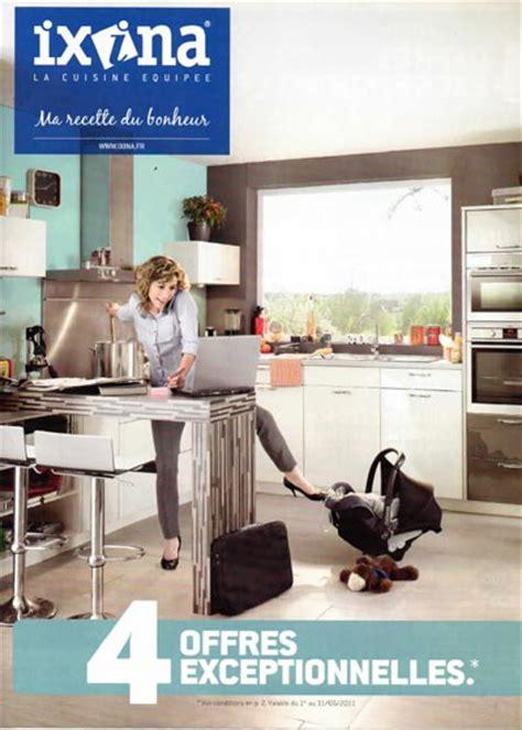 atouts cuisines i l 39 évolution de la femme dans la publicité