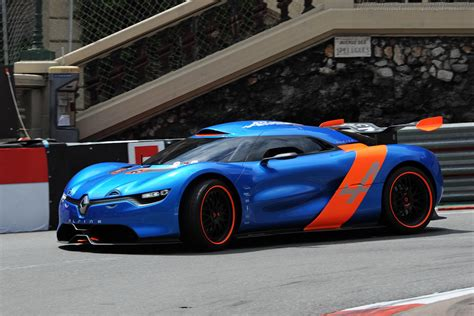 renault alpine   images specifications