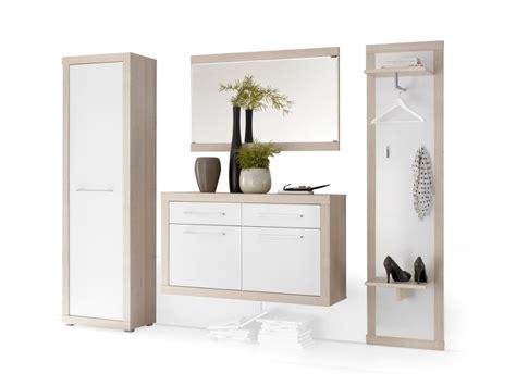 ingresso mobili ikea mobile ingresso moderno ikea