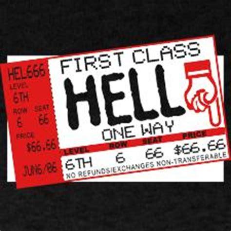 hell s kitchen tickets january 2014 atheomedy