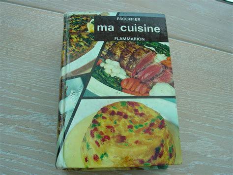 cuisine escoffier auguste escoffier le roi des cuisiniers le cuisinier