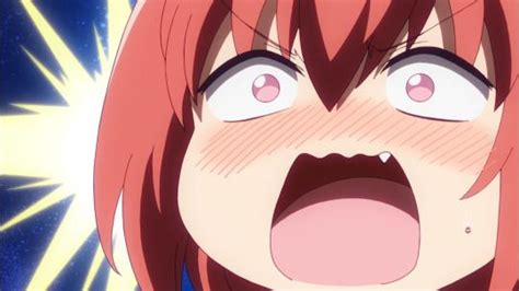 satanichia mcdowell kurumizawa personajes de anime arte