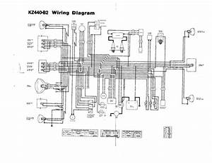 Kia Maf Sensor Wiring Diagram Free Download