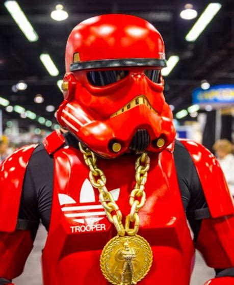 amazing hybrid cosplay costumes gallery worldwideinterweb