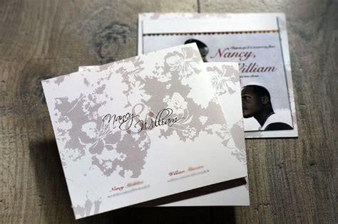 mariage chetre ile de faire part quot fleur des 238 les quot avoszamours le petit
