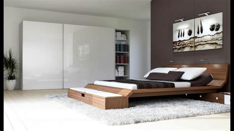 Bedroom Design Ideas Classic by 40 Bedroom And Bed Design Ideas 2017 Luxury And Classic