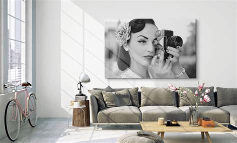 bilder auf leinwand schwarzwei 223 bilder auf leinwand neu 100 gratis versand