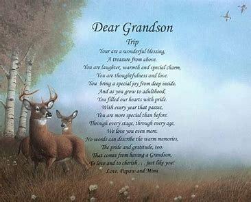 image result  grandson verses  grandmothers