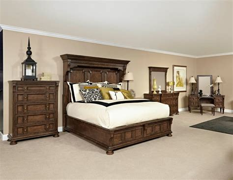 Broyhill Bedroom Sets Discontinued Bedroom Ideas