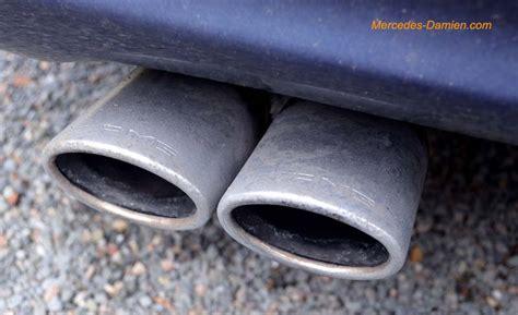 nettoyer si鑒e voiture nettoyage echappement inox voiture mouvement uniforme de la voiture