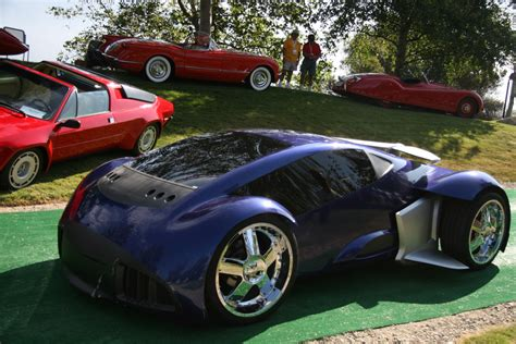lexus luxury sports car luxury cars galleries lexus minority report sports car