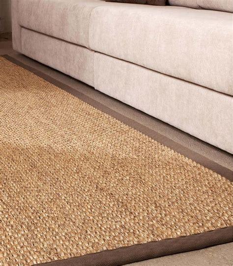 alfombras de sisal tanuki de kp vilmupa