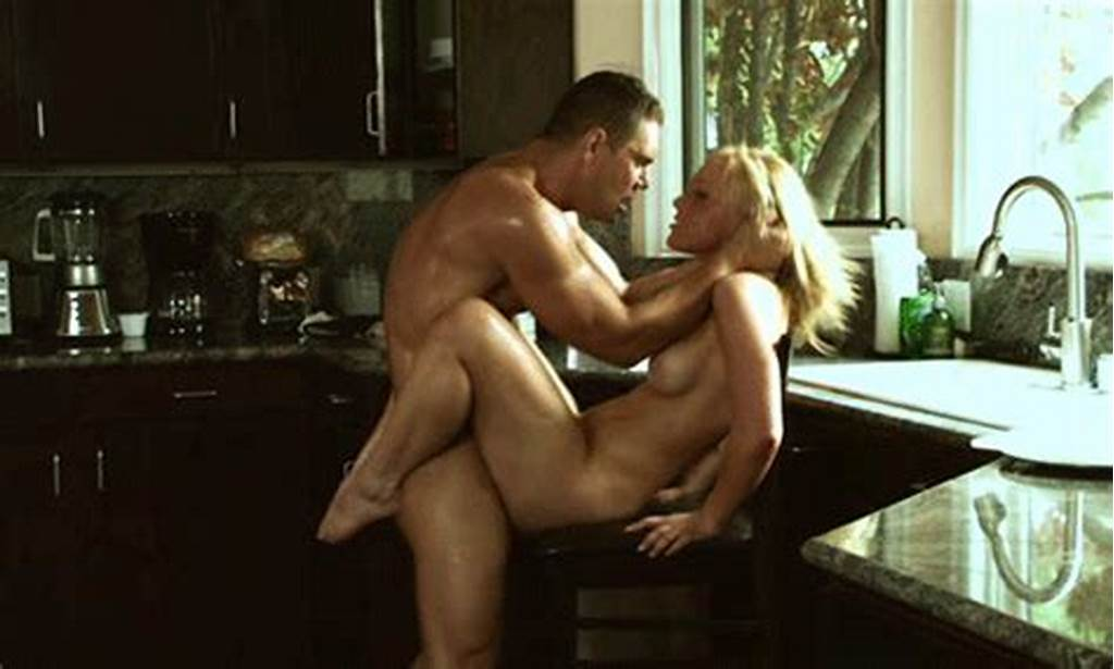 #Rough #Sex #Kitchen #Pounding #Gif