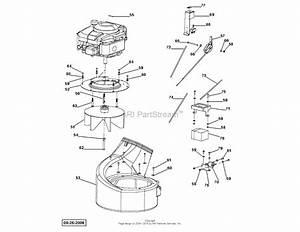 Dr Leaf Vacuum Wiring Diagram