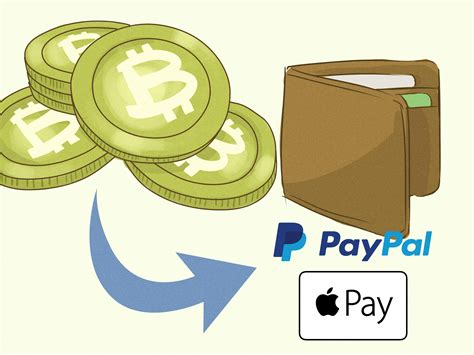 Another con of using localbitcoins is you are dealing with an individual seller rather. How To Convert Bitcoin To Cash Using Paypal | How To Earn Bitcoin Without Investment