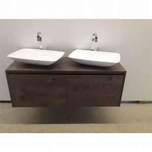Kleiner Waschtisch Mit Unterschrank : kleiner waschtisch mit unterschrank bastelideen ~ Bigdaddyawards.com Haus und Dekorationen