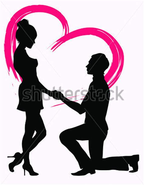 proposal clipart clipground
