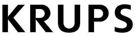 Krups ? Logos Download