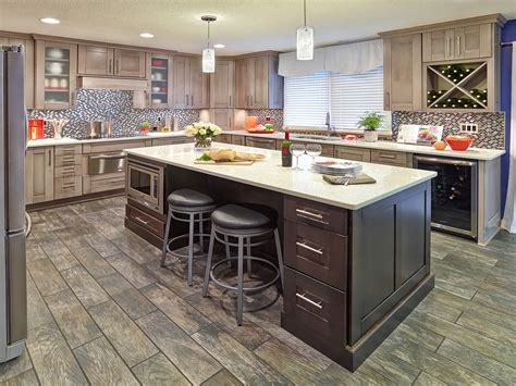 coles fine flooring kitchen  bath design center design gallery
