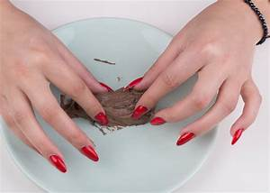 3 Ways To Make Fake Poop For A Prank