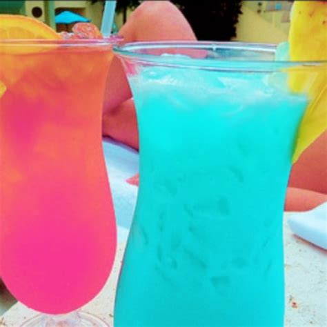 pretty alcoholic drinks 24 best images about sweet alcoholic beverages on