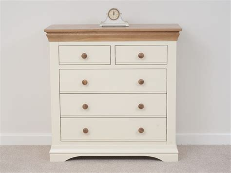 pin  oak furniture land ofl  country cottage painted
