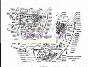 Lamborghini Gallardo Engine Wiring Diagram Chrysler 300c