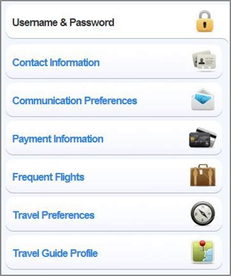 southwest customer relations phone number southwest allows tsa precheck to existing reservations