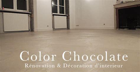 chambre des metier lyon beton cire artisan applicateur spécialiste et agréé à lyon