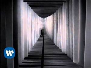Red Hot Chili Peppers - Otherside [Official Music Video ...