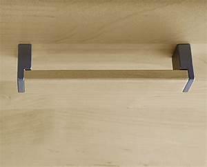 Schrank Metall Holz : breite kommode aus birke teilmassiv mit dreht ren karia ~ Indierocktalk.com Haus und Dekorationen