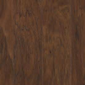 Swiftlock Laminate Flooring Chestnut Hickory by Laminate Flooring Flooring And Style On