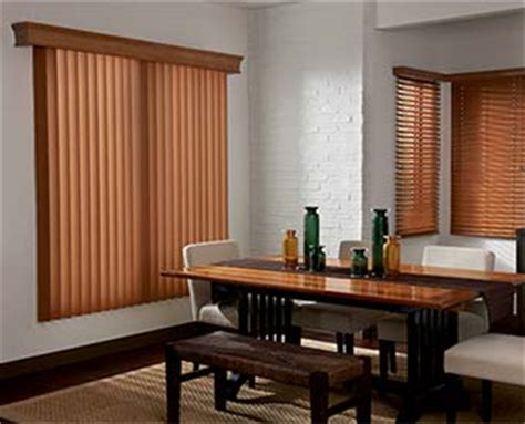 graber blinds and shades ozark sunrooms of northwest