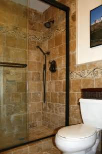 travertine bathroom ideas pictures for works of tile kitchen cabinet design kitchen bath remodeling in st louis