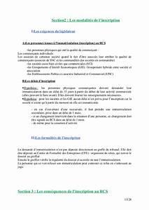 Numero Immatriculation En Cours : cours le droit commercial marocain ~ Medecine-chirurgie-esthetiques.com Avis de Voitures