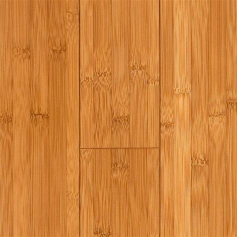 cork underlayment for bamboo floors morning 5 8 quot x 3 3 4 quot horizontal carbonized bamboo