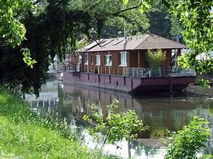 Wochenendgrundstück Am Wasser : wohnen am wasser hausboote news ~ Whattoseeinmadrid.com Haus und Dekorationen