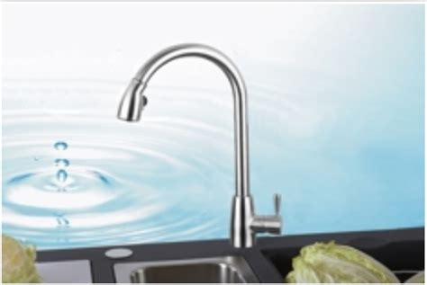 kitchen faucets ottawa buy kitchen faucets in ottawa capital stoneworks