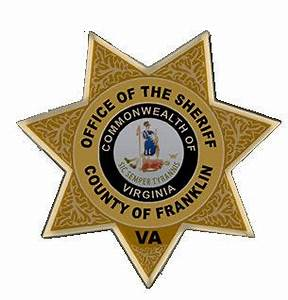 Sheriff's Office to participate in scholarship program ...