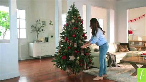 arboles de navidad en carrefour dcoblogger 191 c 243 mo armar un 225 rbol de navidad para chicos y grandes