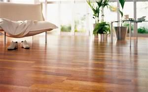 entretien du parquet nettoyage selon le type de finition With parquet vitrifié ou huilé