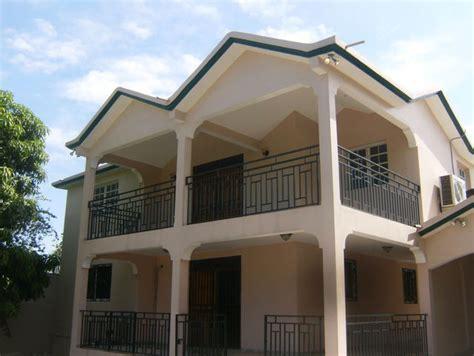 maison a louer bed 5 bath house for rent maison a louer belvil haiti images frompo