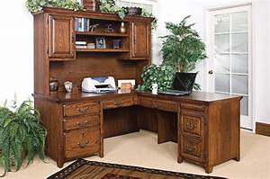 Stunning Application For Armoire Computer Desk