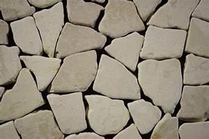 Stein Mosaik De : 1m mosaik bruch wand boden fliese naturstein marmor stein antik restposten ~ Markanthonyermac.com Haus und Dekorationen