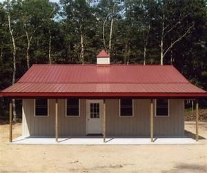 pole barn house kits missouri in impeccable pole barn With 40x40 pole barn kit
