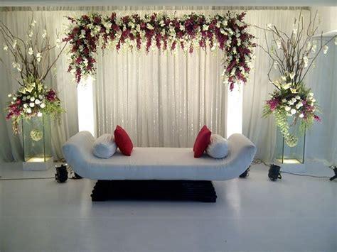 wedding ideas inspiration wedding hall decorations