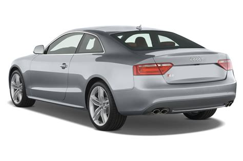 2010 Audi S5 Specs by 2010 Audi S5 Review Ratings Specs Prices And Photos The
