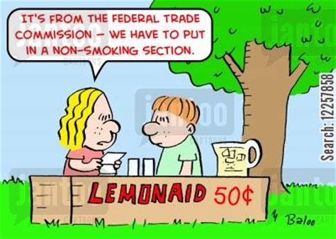 federal trade commission phone number federal trade humor from jantoo
