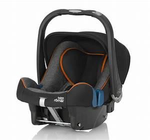 Römer Britax Duo Plus : duo plus britax roemer car seats ~ Eleganceandgraceweddings.com Haus und Dekorationen