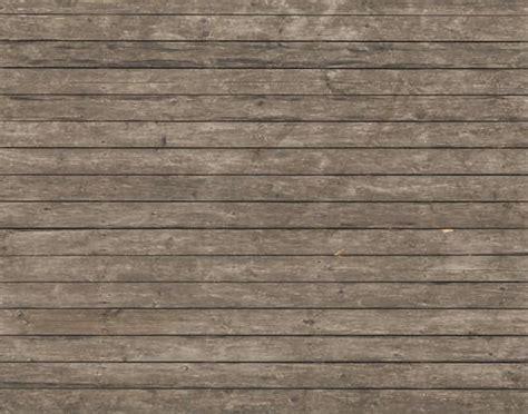 woodplanksfloors  background texture wood planks  deck decking bare floor